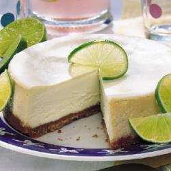 Florida Key Lime Pie Recipe Mydish