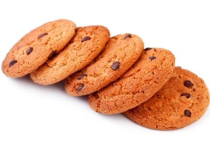 Chocolate Biscuit Cake Recipe Jamie Oliver