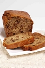 Tate and Lyle Cinnamon Spice Loaf