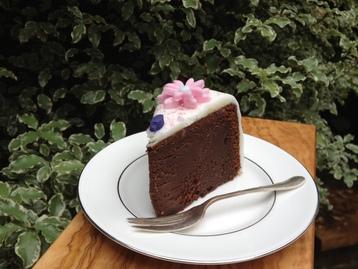 Chocolate Mud Cake Recipe Jamie Oliver
