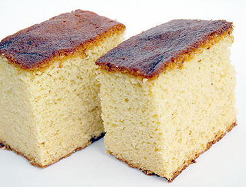 Kenya cake recipes
